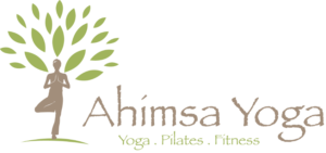 Logo_Ahimsa-Yoga_red-300x141