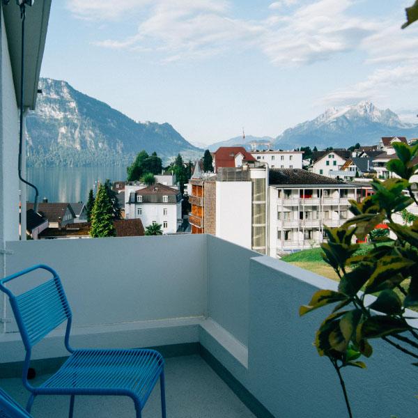 Balcony 4 600x600