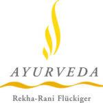 Logo Ayurveda Namaste